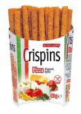 CRISPINS tyčka pizza [Extrudo, 60g]