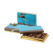 BOLCI CHIEF assorted pralinky Symphony Box (modrá) [Bolci,330g]