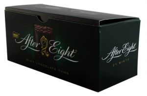 After Eight [Nestlé, 200g]