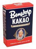 Holandské kakao Bensdorp [Bendsdorp, 250g]