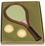 Tenis [170g]