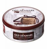 Sušenky plech Old Denmark [Jacobsens Bakery, 150g]