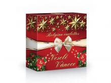 Veselé Vánoce - Curlettes [Sweet&Snack,50g]
