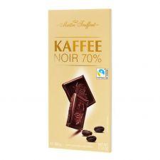 KAFFEE Noir 70% [M.T., 100g]