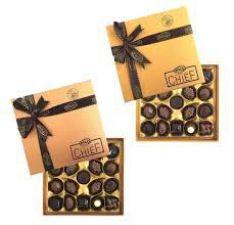 BOLCI CHIEF Cube box [Bolci,75g]