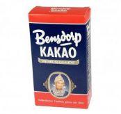 Holandské kakao Bensdorp [Bendsdorp, 125g]