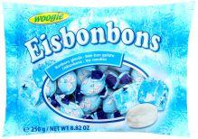 Ledové bonbóny [Woogie, 250g]