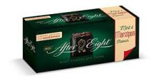 After Eight marcipán [Nestlé, 200g]