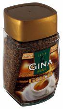 Instantní káva [Gina, 200g]