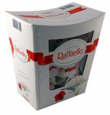 Raffaello [Ferrero, 230g]