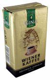 Pražená káva [Gina, 250g]