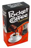 Pocket Coffee [Ferrero, 225g]