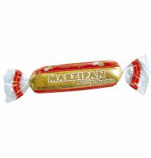 Marcipán v hořké čokoládě [M.T., 175g]