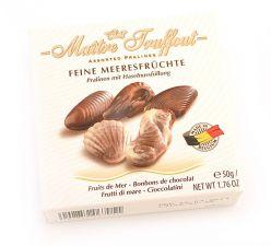 Mořské plody (mini) [M.T., 50g]