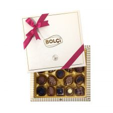 BOLCI Special White Gold Ribbon [Bolci,230g]