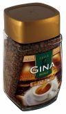 Instantní káva [Gina, 100g]