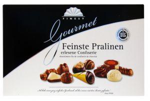 Výběrové pralinky Gourmet [Finest, 300g]