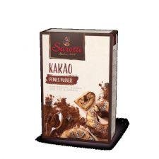 Kakao [Sarotti, 125g]