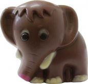 Slon malý (MČ) [T-Severka, 40g]