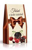 Třešně v hořké čokoládě [Selllot,150g]