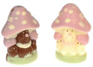 Velká houba